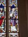 Rabenstein Pielach Pfarrkirche Glasfenster02.jpg