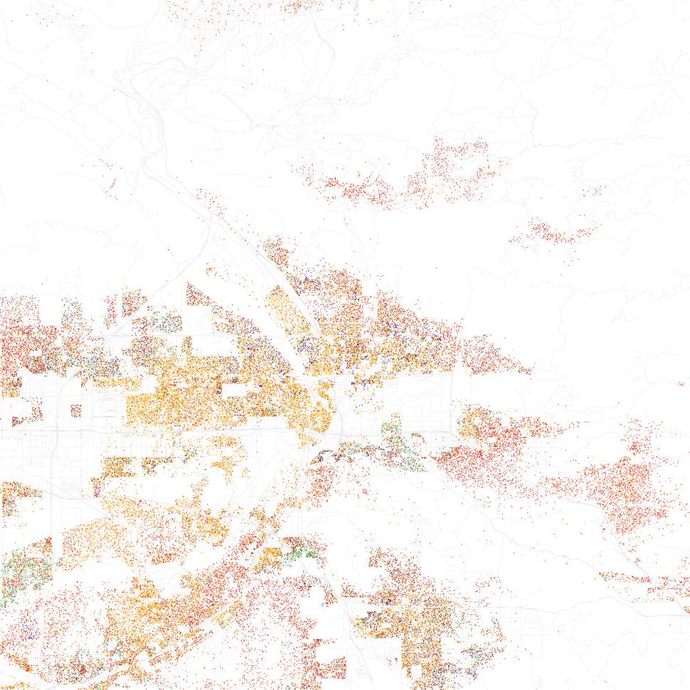 Race and ethnicity 2010- San Bernardino (5560427800)