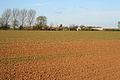 Racecourse Farm, Bescaby - geograph.org.uk - 608284.jpg