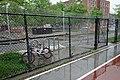 Rachel Carson Playground td 12.jpg