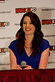 Rachel Nichols at FanExpo 2012-1.jpg