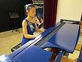 Rachel Su performing.jpg