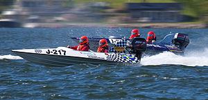 Racing boats 2012.jpg