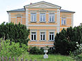Villa Käthe-Kollwitz-Strasse 16