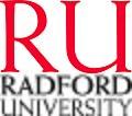 Radford University RU Logo.jpg