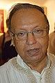 Radharaman Chakrabarty - Kolkata 2015-07-28 3331.JPG