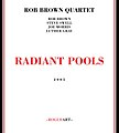 Radiant pools cover.jpg