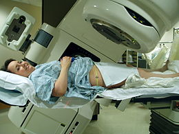 Radiation therapy.jpg