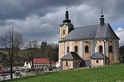 Radiměř-kostel-svaté-Anny2015f2.jpg