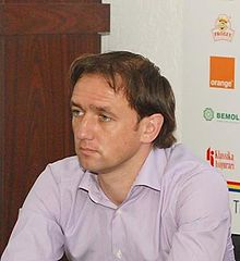 Radu Rebeja (cropped).jpg