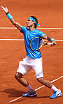 Rafael Nadal 2011 Roland Garros 2011-crop.jpg