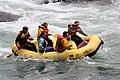 Rafting 5139.JPG