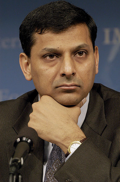 File:Raghuram Rajan, IMF 69MS040421048l.jpg