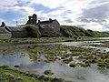 Rahoneen Castle - geograph.org.uk - 658593.jpg