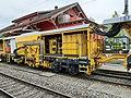 Rail.service.vehicle.jpg