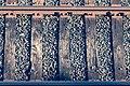 Rail Ties, Duluth (15295424050).jpg