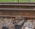 Rail welds.jpg