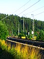 Railroad - panoramio (20).jpg