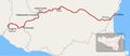 Railway Catania–Aragona Caldare.png