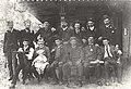 Railway station staff - Wollongong (2588190755).jpg