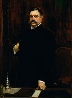 Raimundo Fernández-Villaverde Spanish politician