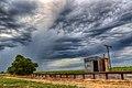 Rain Clouds at Coonawarra.jpg