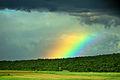 Rainbow after storm.jpg