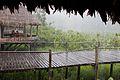 Rainy huts Equador.jpg
