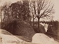 Rajca, Vieraščaka. Райца, Верашчака (T. Boretti, 1894) (4).jpg
