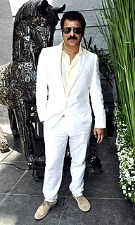 Shakti Singh (actor) - WikiMili, The Free Encyclopedia