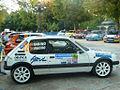 Rally Principe de Asturias (6156450000).jpg