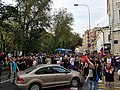 Rally against raising the retirement age (2018-09-09; Moscow) 38.jpg