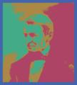Ralph Waldo Emerson - flipped.png