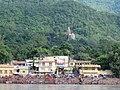 Ram Jhula bridge, Rishikesh and nearby views - during LGFC - VOF 2019 (102).jpg