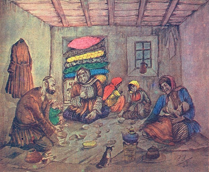 eid celebration and poors What is eid al-adha in the islamic lunar calendar, the muslims have two major eids: ʿīd al-aḍḥā festival of the sacrifice, and ʿīd al-fitr to celebrate.