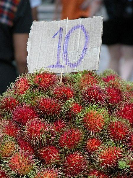 File:Rambutan stall.JPG