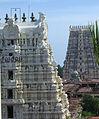 Rameswaram temple (4).jpg