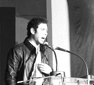 Rami Jarrah - Rami Jarrah