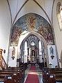 Ramsau Pfarrkirche02.jpg