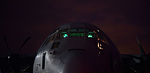 Ramstein launches first C-130J flight to assist Ebola outbreak efforts 141007-F-NH180-405.jpg