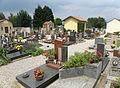 Ranco Cimitero 5.JPG