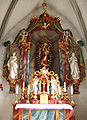 Randegg St Ottilia Altar.jpg