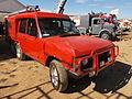 Range Rover-Carmichael fire tender pic1.JPG