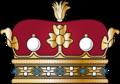 Rangkronen-Fig. 04.png
