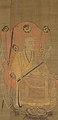 Rankei Doryu (Zuiganji).jpg