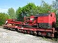 Ransomes & Rapier steam crane 81S.jpg