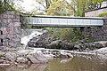 Rapids - panoramio.jpg