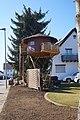 Rappenweg 5 Altdorf (Landkreis Böblingen) 04.jpg