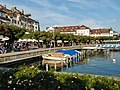 Rapperswil - Seequai - Hafen 2012-08-12 18-23-09 (WB850F).JPG