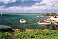 RarotongaHarbor.jpg